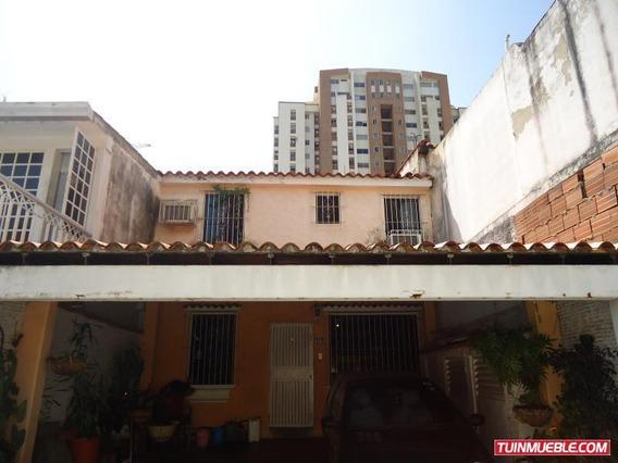 Townhouses En Venta Penelopebienes 04144215494 19-4997 24/8
