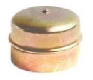 Calota Cubo Da Roda Dianteira - Chevette/monza/kadett -11152