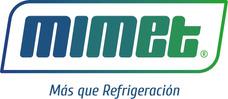Tecnico En Refrigeracion Mimet,bozzo,ventus.