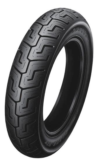Cubierta 150/80b16 (77h) Dunlop D401 Tl