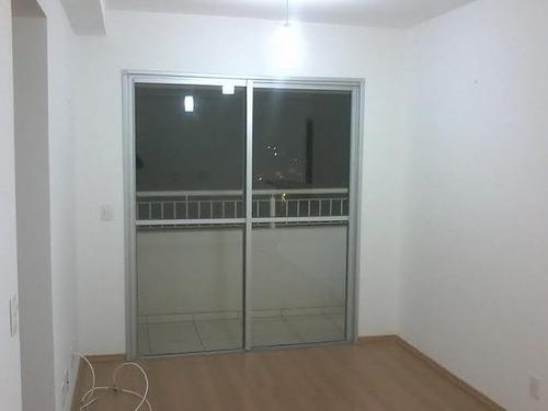 Imagem 1 de 11 de Apartamento Para Venda, 2 Dormitório(s) - 10175