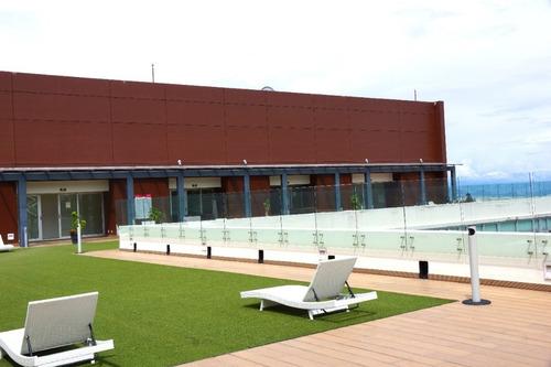 Imagen 1 de 15 de Departamento En Venta, Álvaro Obregón, Ciudad De México