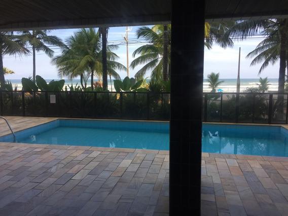Apartamento 3 Dorms Para Locação Na Vila Caiçara - Pg