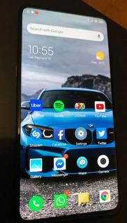 Xiaomi Mi Mix 3 De 256gb Rom Y 8gb Ram