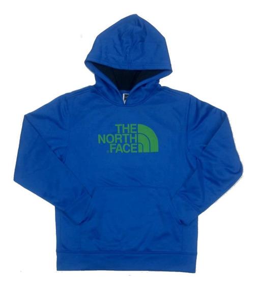 Poleron Niño The North Face Original Talla M, L, Xl