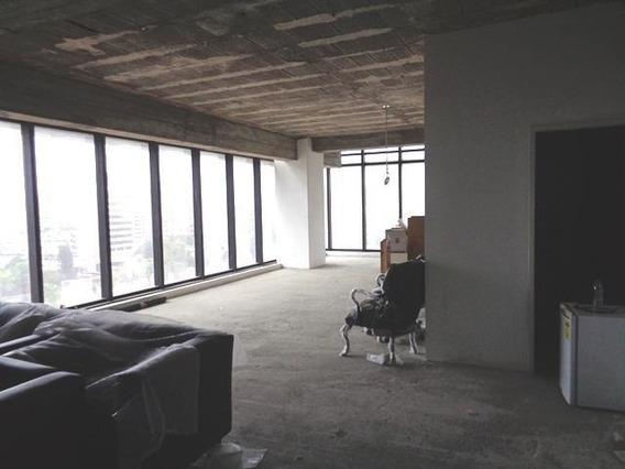 Oficina En Alquiler Zona Este Barqto 20-22344 Mmm