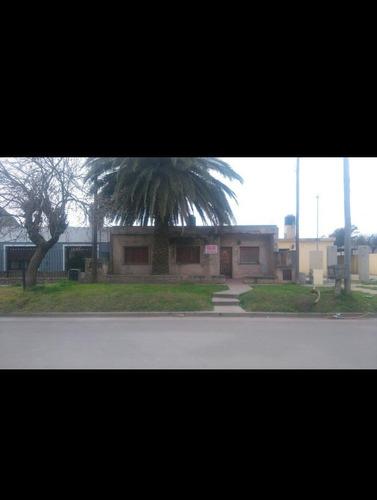 Vendo Casa Urgente!!  4dorm. 2 Baños