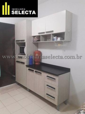 Casa Condomínio 2 Quarto(s) Para Venda No Bairro Condomínio Residencial Parque Da Liberdade Iv Em São José Do Rio Preto - Sp - Ccd220