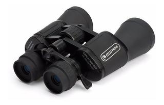 Binocular Celestron Upclose G2 10-30x50 500077