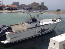 Paseo En Lancha En Isla De Margarita,mgta Rent A Boat