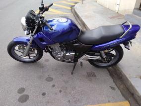 Honda Cb 500 Cb 500