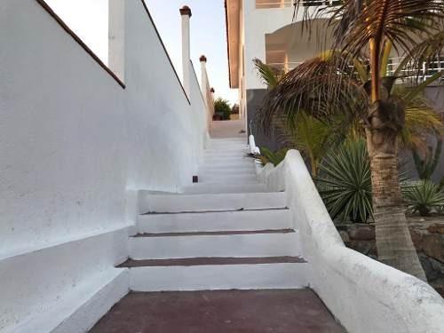 Casa En Venta En Cuatunalco, Pochutla, Oaxaca