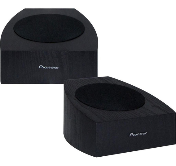 Par De Altavoces Add-on Para Dolby Atmos® Sp-t22a-lr Pioneer