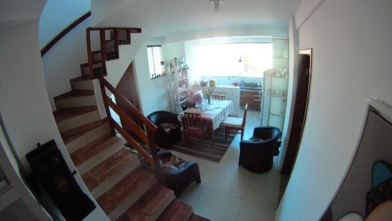 Apartamento - Duplex, Para Venda Em Ilhéus/ba - 1723