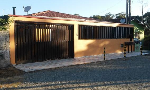 Casa Na Praia Em Sc Por Propriedade No Litoral Norte De Sp