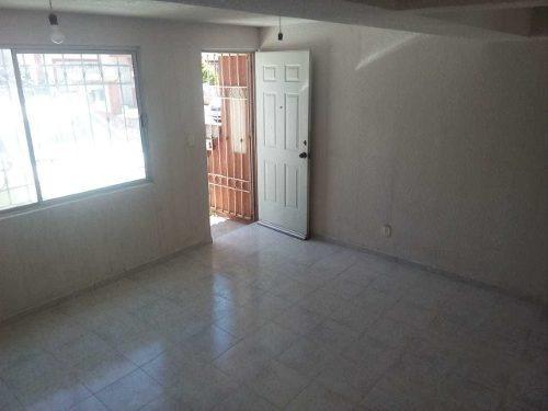 Bonita Casa En Privada, 3rec, Cerca Primaria Frida Kalho