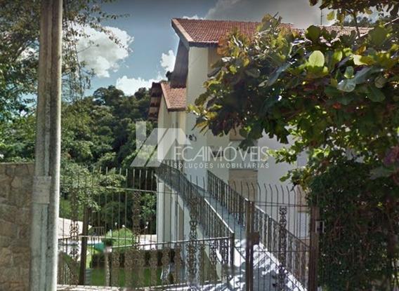 Rua Das Hortencias, Aguas De Lindoia, Águas De Lindóia - 410901