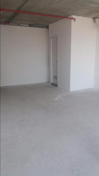Sala Em Vila Gertrudes, São Paulo/sp De 40m² Para Locação R$ 1.390,00/mes - Sa83691