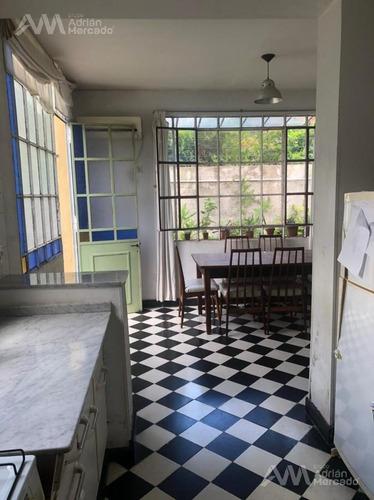 Casa En Venta  - Lavalle 1700, San Fernando