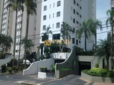 Apartamento - Ap01018 - 32061949