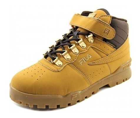 Botas Fila Weather Tech Talla 39