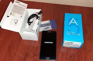 Samsung Galaxy A5 16gb Duos