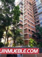 Apartamentos En Venta Colinas De Bello Monte Mls # 19-13882