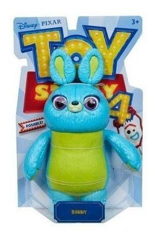 Figura Articulada Bunny Toy Story 4