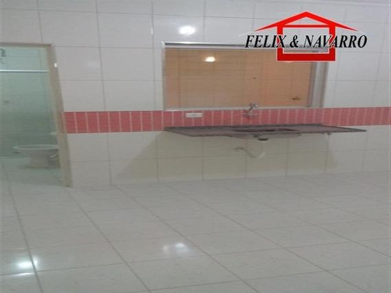 Casa Nova - Jd Peri - 852