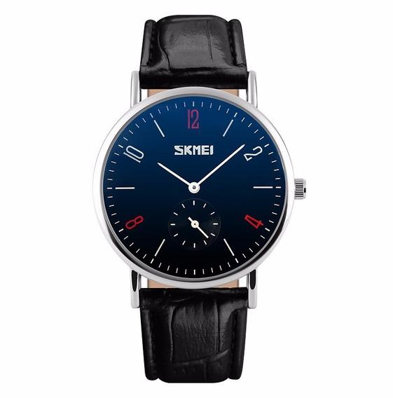 Relógio Unisex Skmei Original Promoção