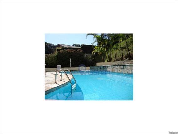 Apartamento Com 1 Dormitório Para Alugar, 35 M² Por R$ 1.297,22/mês - Morumbi - São Paulo/sp - Ap6335