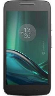 Celular Moto G4 Play Dtv