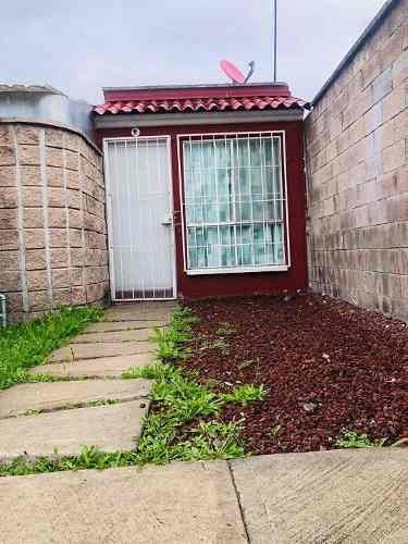 Casa - La Trinidad