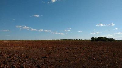 Fazenda Para Venda Em São Valério Da Natividade - 092
