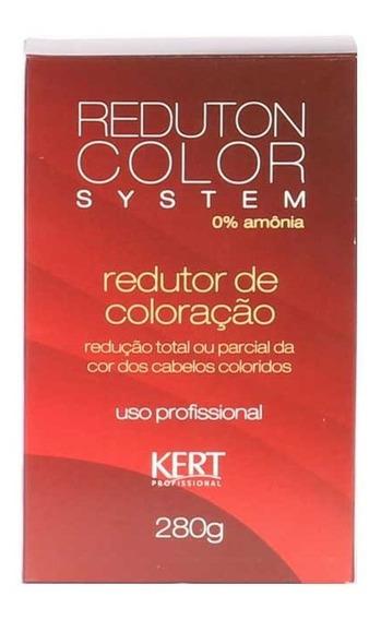 Reduton Color System Kert
