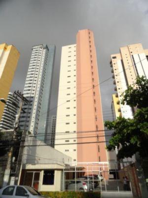 Sala - Umarizal - Ref: 3232 - V-3232