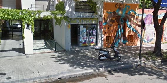 Local Venta 58 Mts Frente A Plaza Paso - La Plata