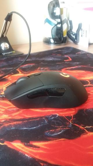 Mouse Logitech G403 Prodigy 12000 Dpi