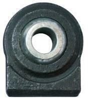 Articulación De Bola Para Tractor 19mm - Repuesto
