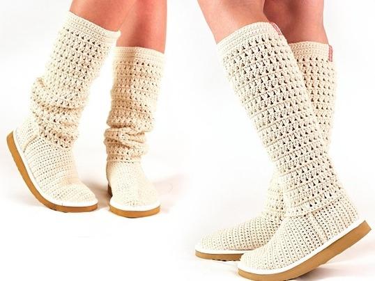 Zapatos Botas Livs Original Incluye Gorro Nieve Converse