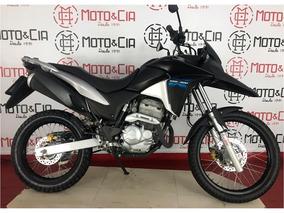 Honda Xre 300 Flex 2015/2015 Preta