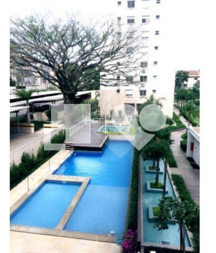 Apartamento-porto Alegre-santa Rosa De Lima   Ref.: 28-im408511 - 28-im408511