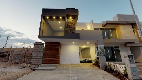 Se Vende Casa En Terranova Residencial