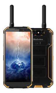 Blackview Bv9500 Pro - Smartphone Resistente Sumergible / Lg
