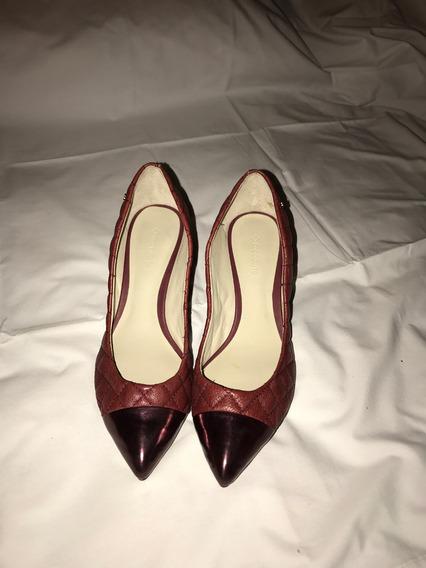 Stilettos Importados Capodarte-sarkany-arezzo-zara