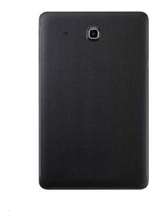 Tablet Samsung Galaxy Tab E T560 1.5 Ram 16gb 10 9.6 Cuotas