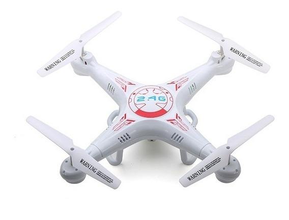 12xsem Juros Drone Camera Retorno Automatico Wifi Tempo Real