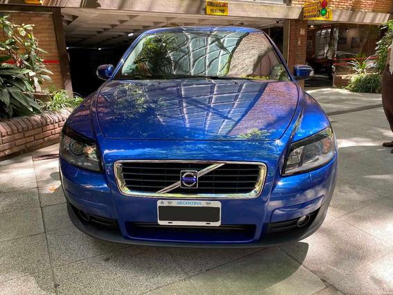 Volvo C30 - T5 2008