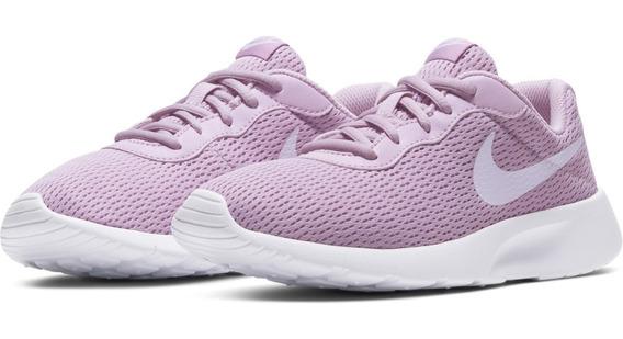 Tenis Nike Tanjun (gs) 818381