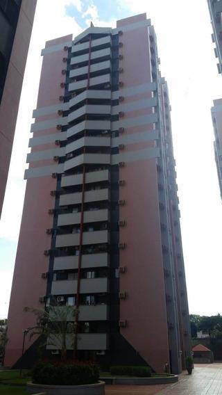Apartamento À Venda No Bairro Vila Imperial Em São José Do Rio Preto/sp - 2020422